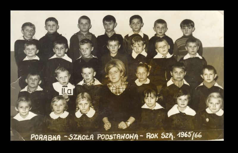images/Galeria/kroniki/klasowe1956