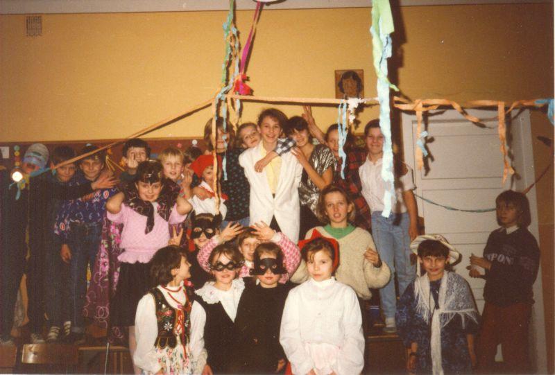 images/Galeria/kroniki/klasower1982