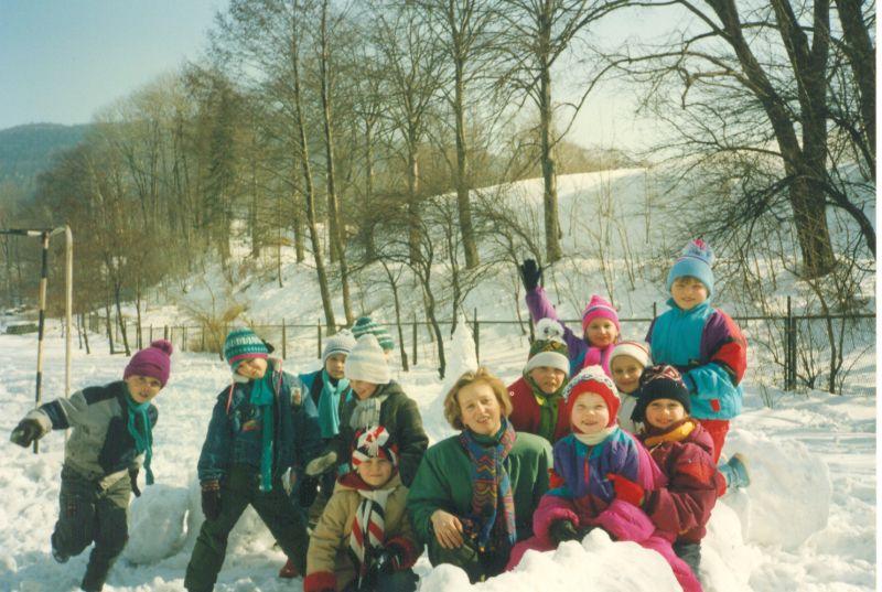 images/Galeria/kroniki/klasower1985