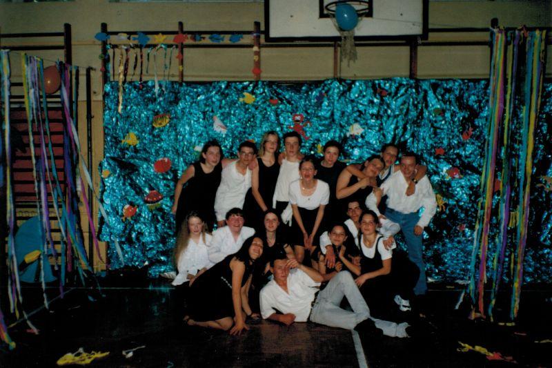 images/Galeria/kroniki/rocznik1983komers