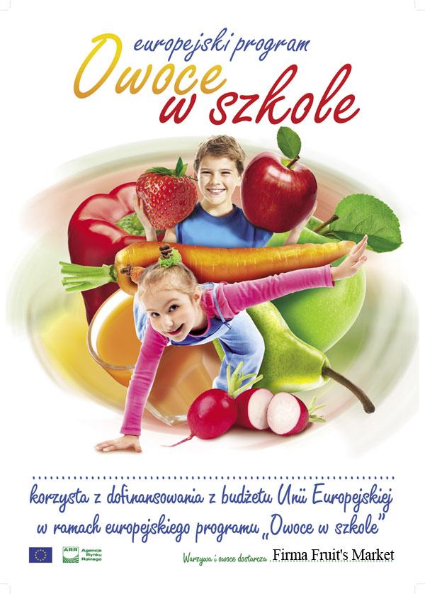 www.programowocewszkole.info .Plakat.2011.2012