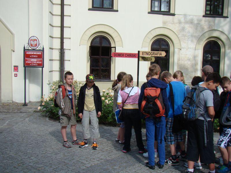 images/Galeria/zywiec/DSC00292