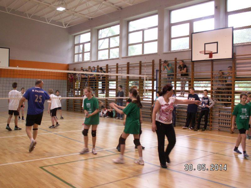 images/Galeria/dziensportu14/PICT0013