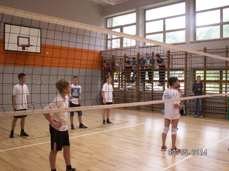 images/Galeria/dziensportu14/PICT0015