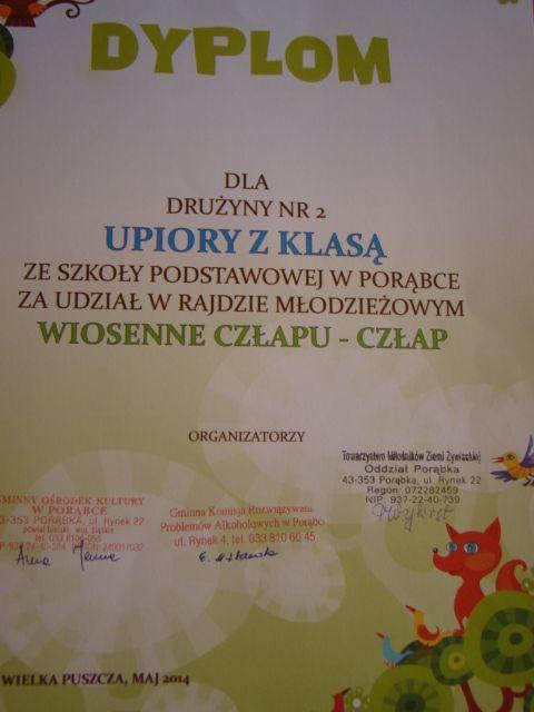 images/Galeria/czlapu/czau