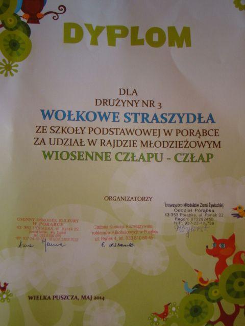 images/Galeria/czlapu/czp