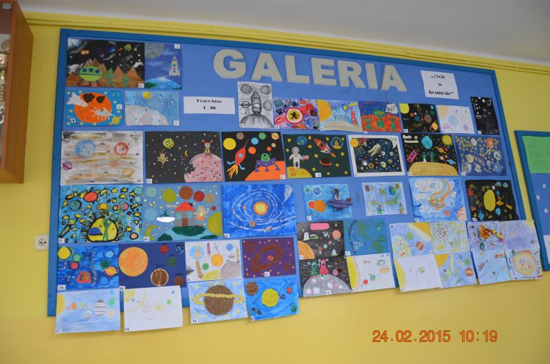 images/Galeria/prace_kopernik/DSC_0114