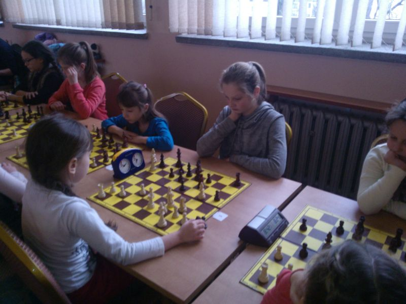 images/Galeria/szachmat/WP_000149zm