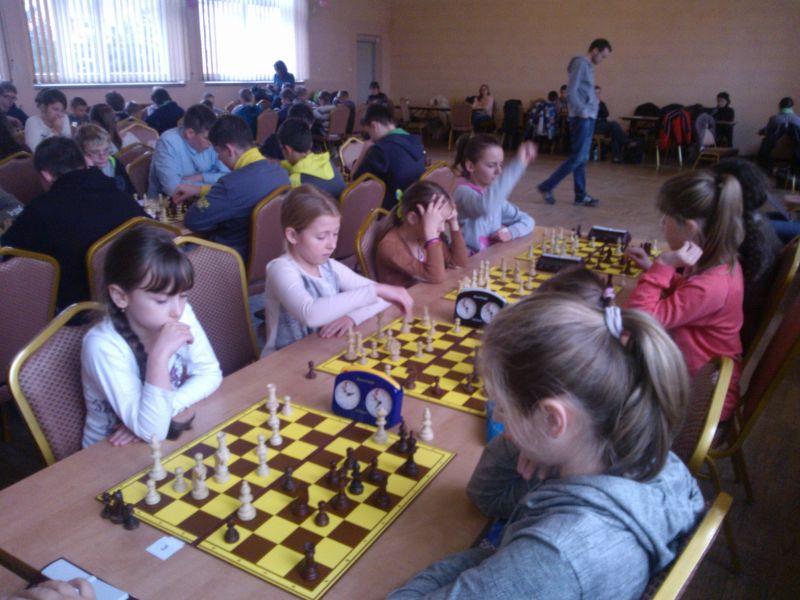 images/Galeria/szachmat/WP_000150zm
