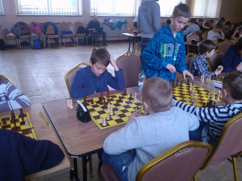 images/Galeria/szachmat/WP_000151zm