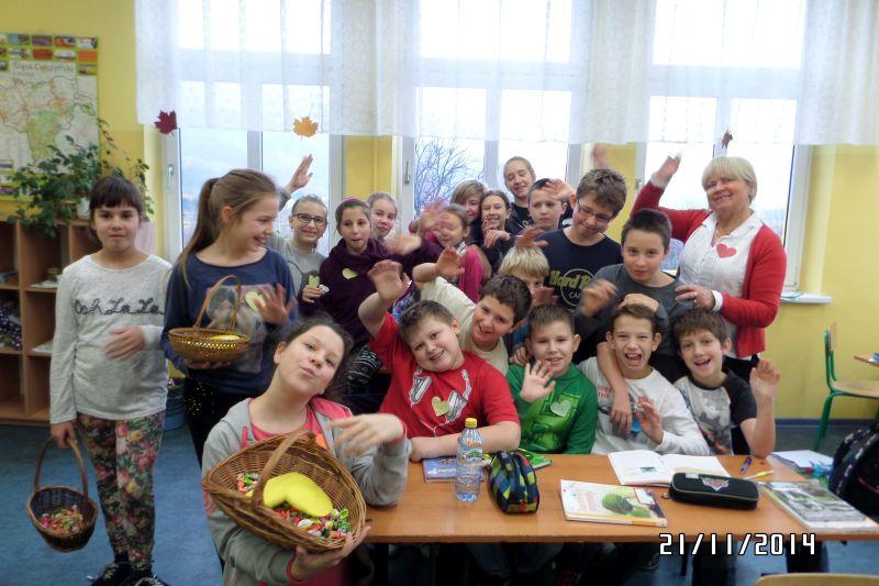 images/Galeria/pozdrowienia/SAM_0534z