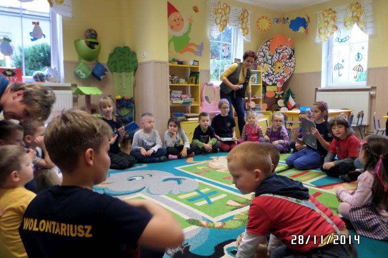 images/Galeria/wolontariatczyta/SAM_0549z