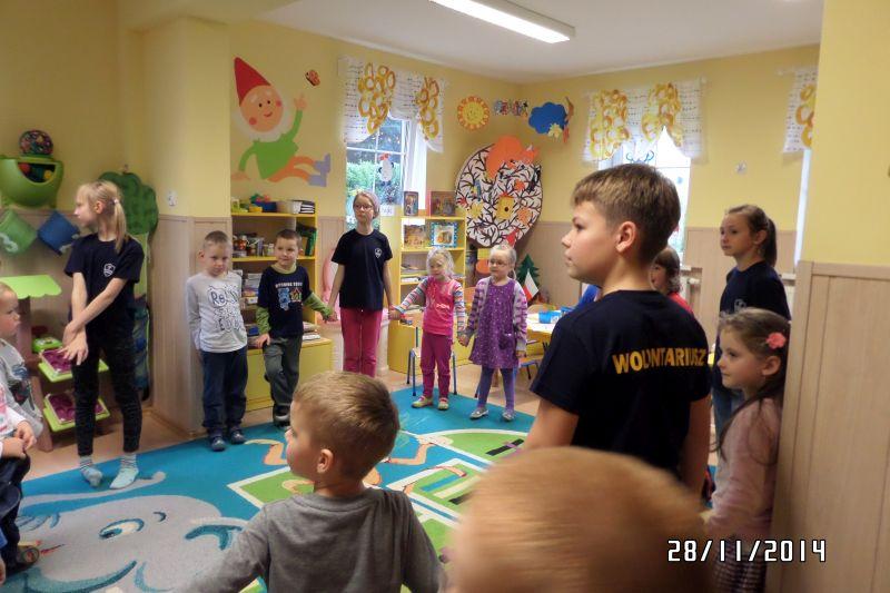images/Galeria/wolontariatczyta/SAM_0559z