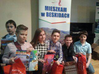 images/Galeria/mieszkamw_beskidach/1460023760419