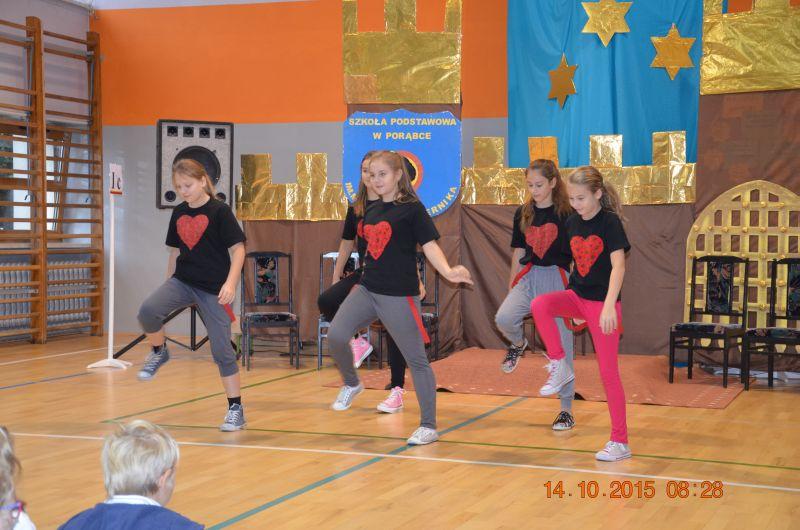 images/Galeria/ozdobywielk16/DSC_0018