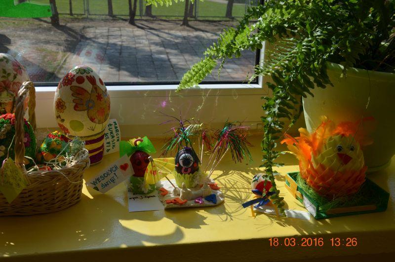 images/Galeria/ozdobywielk16/DSC_0024