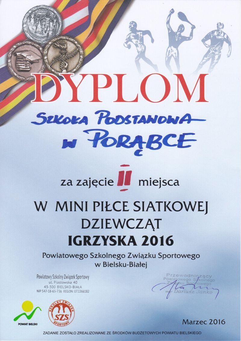 IMG 20160320 0005