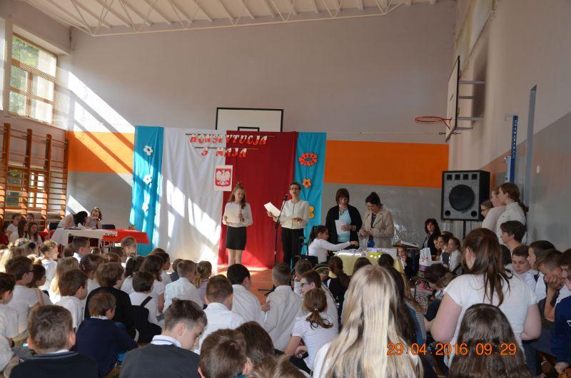 images/Galeria/skoskarbonka/sko