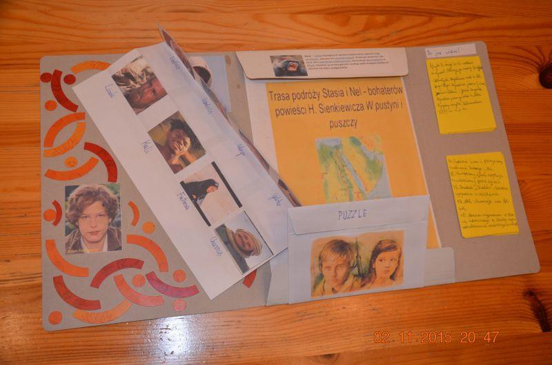 images/Galeria/lapbook/DSC_0025