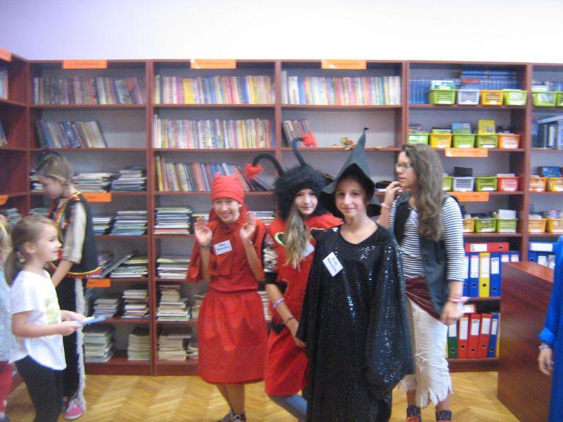 images/Galeria/biblioteka1516/IMG_0123