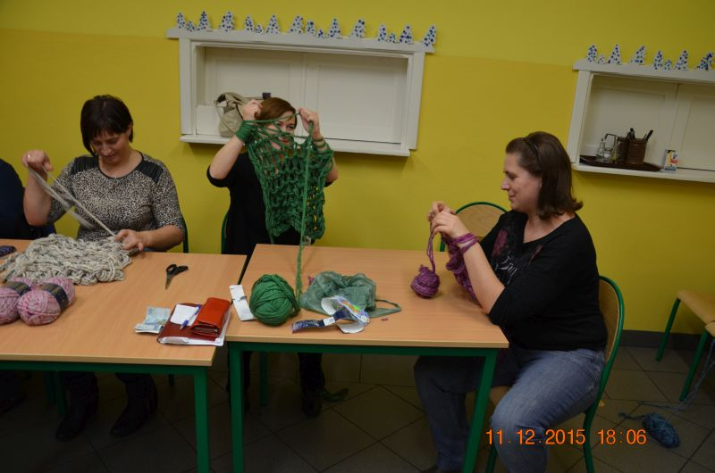 images/Galeria/kominczapka/DSC_0161