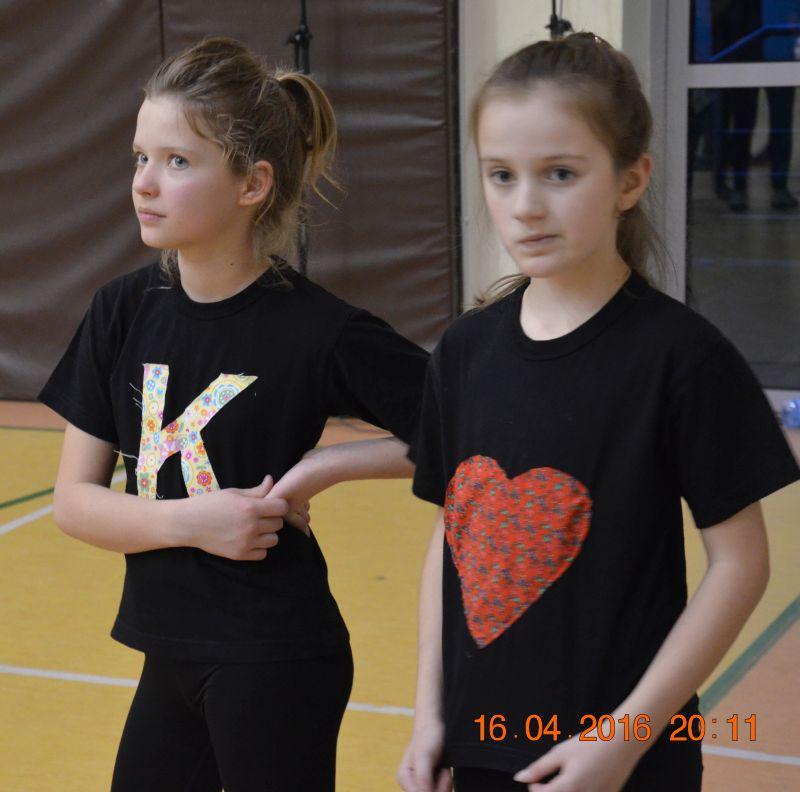 images/Galeria/klasmikskwiecien/DSC_0156