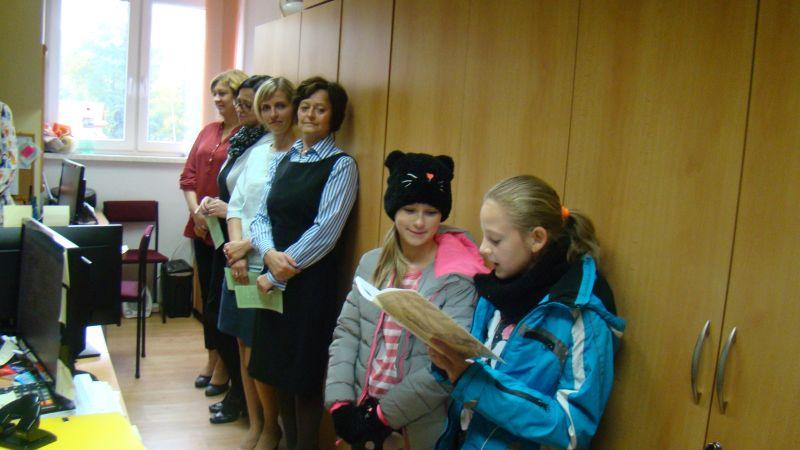 images/Galeria/bibldzieciczyt/DSC01898