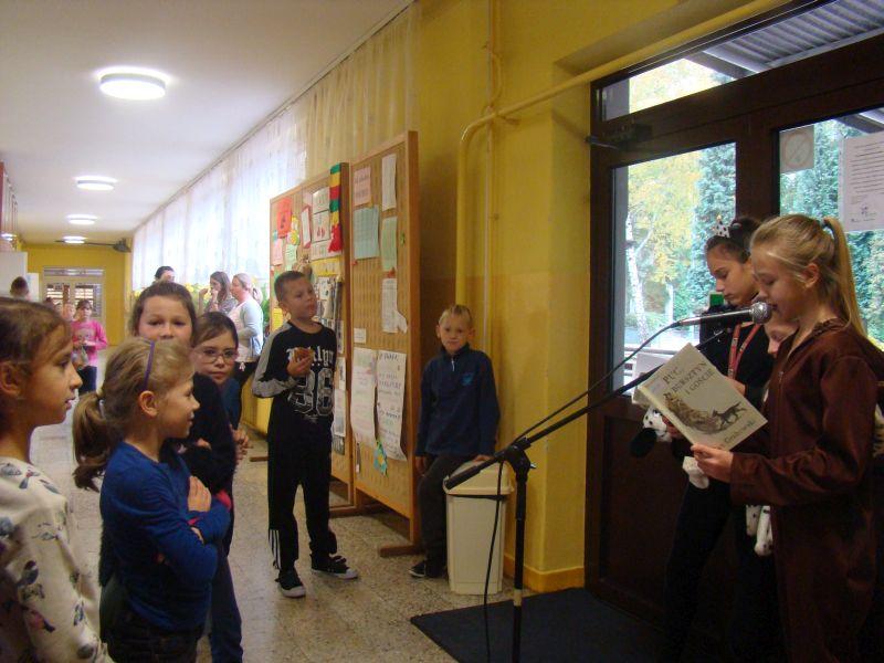 images/Galeria/bibldzieciczyt/DSC07506