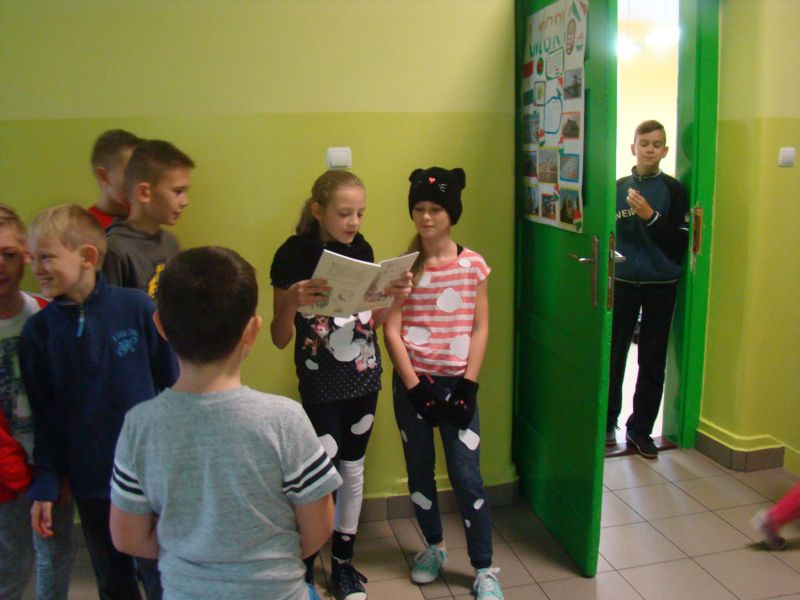 images/Galeria/bibldzieciczyt/DSC07521