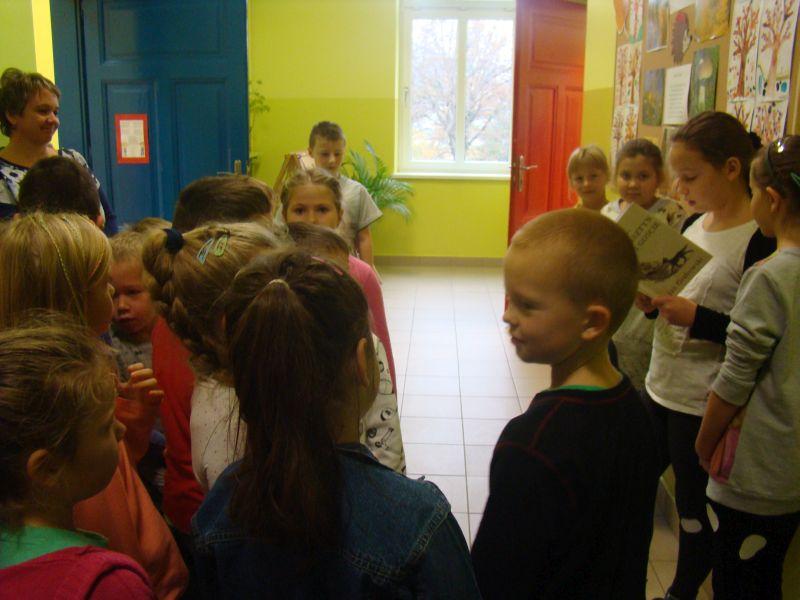 images/Galeria/bibldzieciczyt/DSC07526