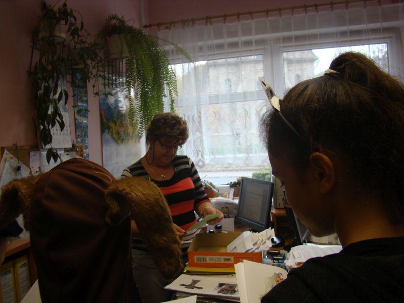 images/Galeria/bibldzieciczyt/DSC07544