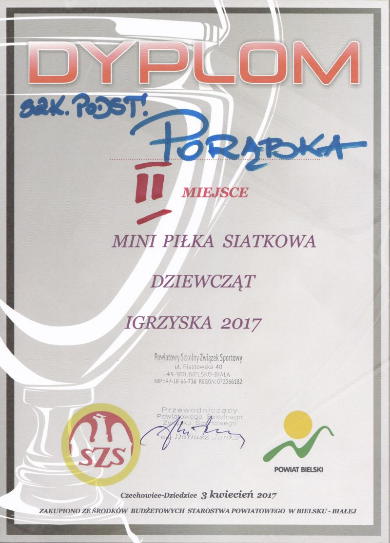 images/Galeria/siatkapowiatfinal17/siatkadypl