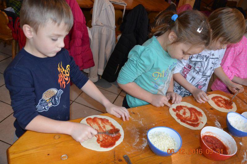 images/Galeria/pizzapierwszaki16/DSC_0025