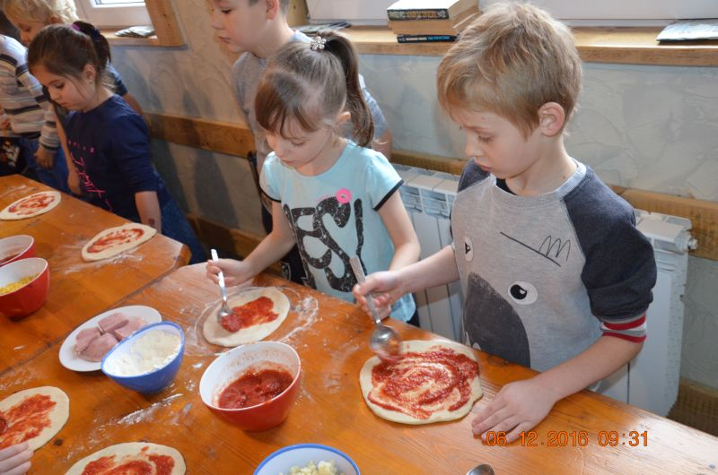 images/Galeria/pizzapierwszaki16/DSC_0026