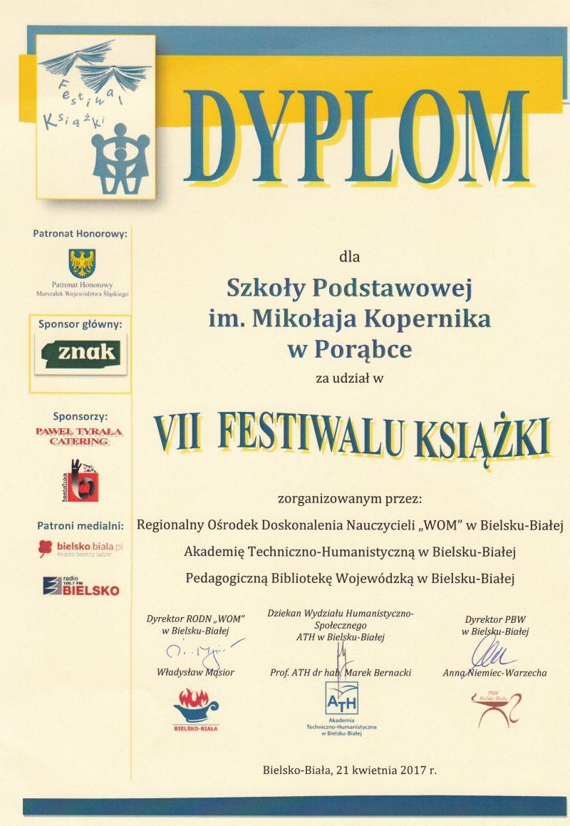images/Galeria/festiwalksiazki/festiwalksiazki