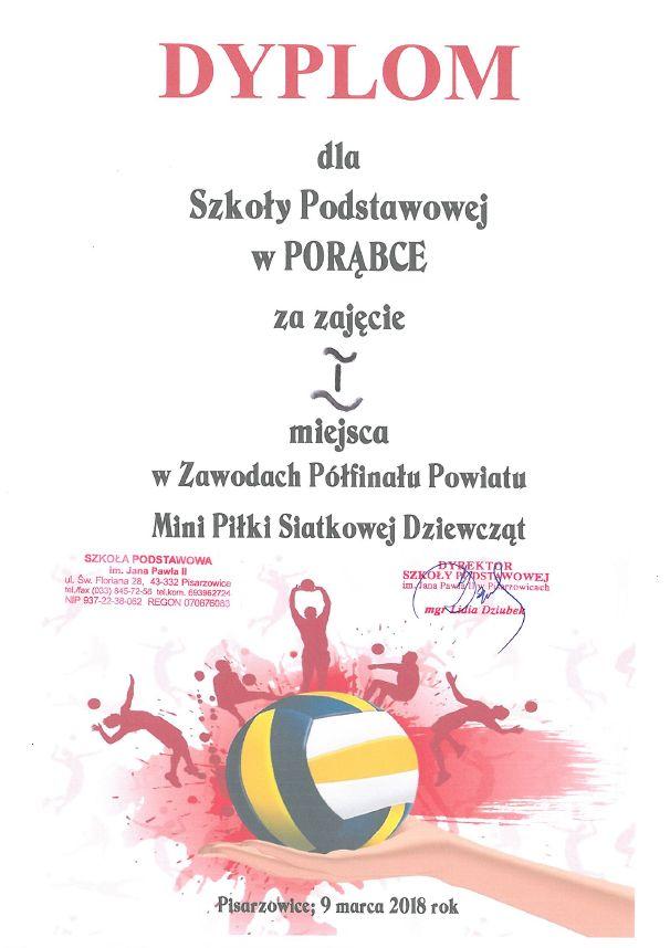 images/Galeria/siatkapowiatpol18/2