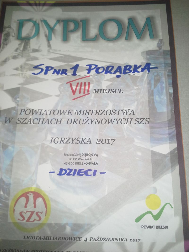 images/Galeria/szachyligota17/20171007_142543