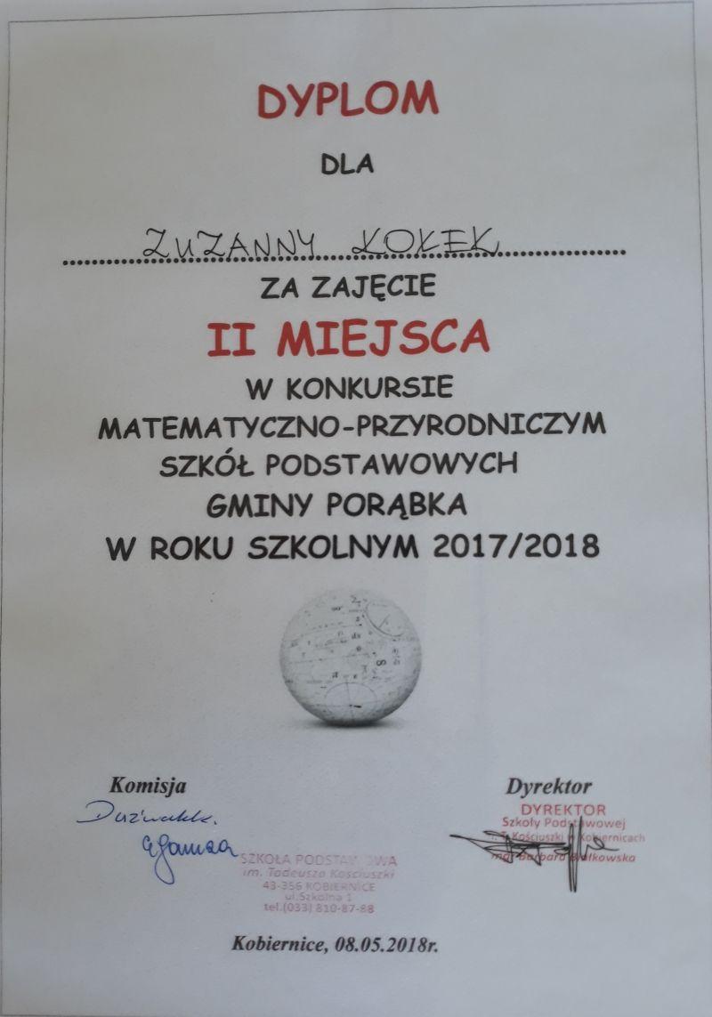 images/Galeria/konkursmatprzyr18/20180509_125104zm