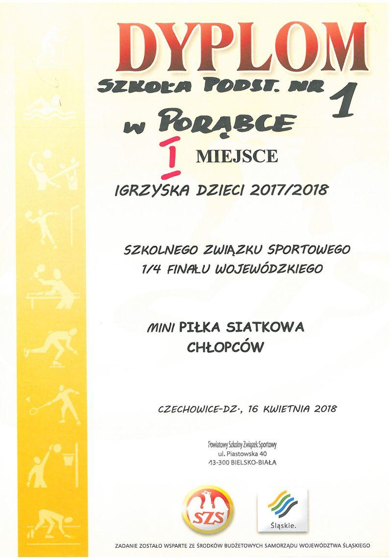 images/Galeria/siatkacwiercwoj18/Schowek01a