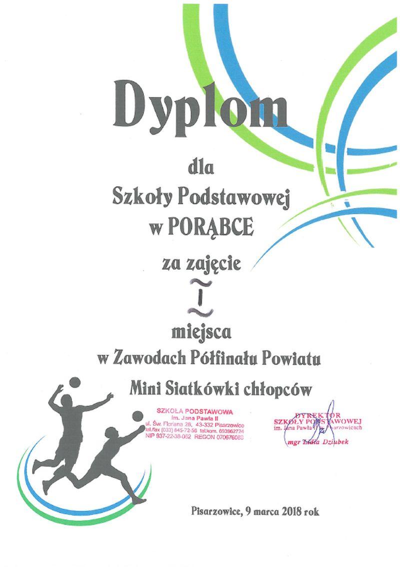 images/Galeria/siatkapowiatpol18/1