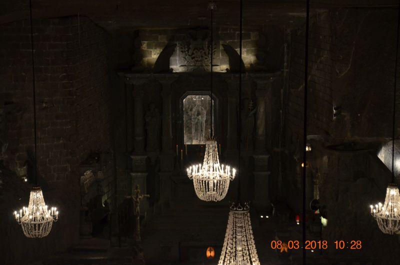 images/Galeria/wieliczka18/DSC_0186