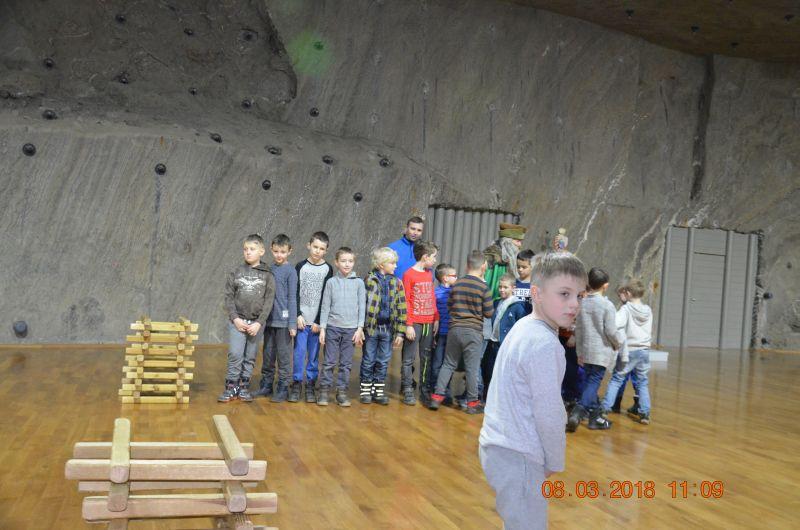 images/Galeria/wieliczka18/DSC_0234
