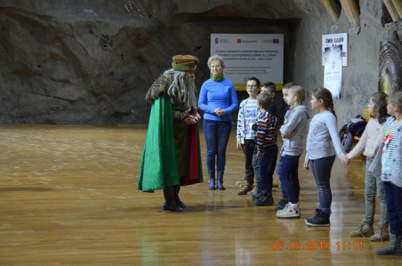 images/Galeria/wieliczka18/DSC_0237
