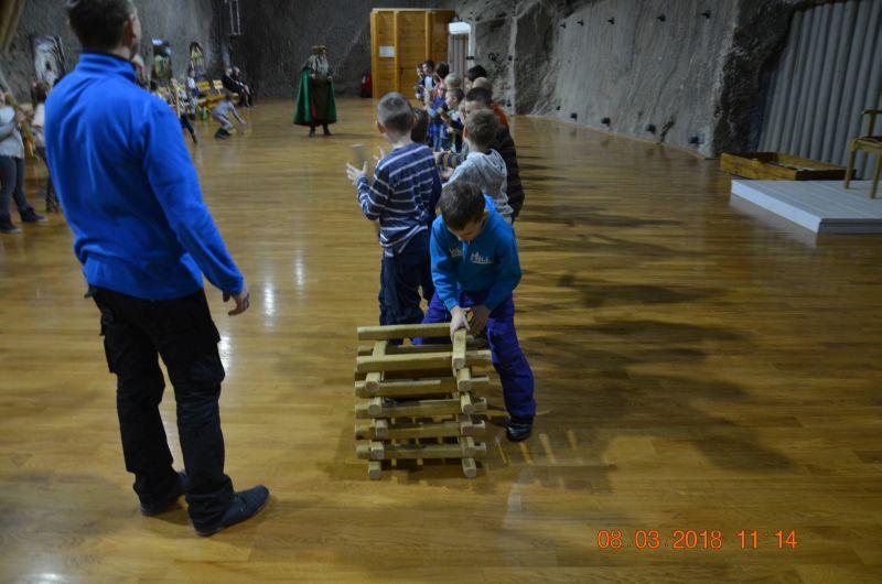 images/Galeria/wieliczka18/DSC_0252