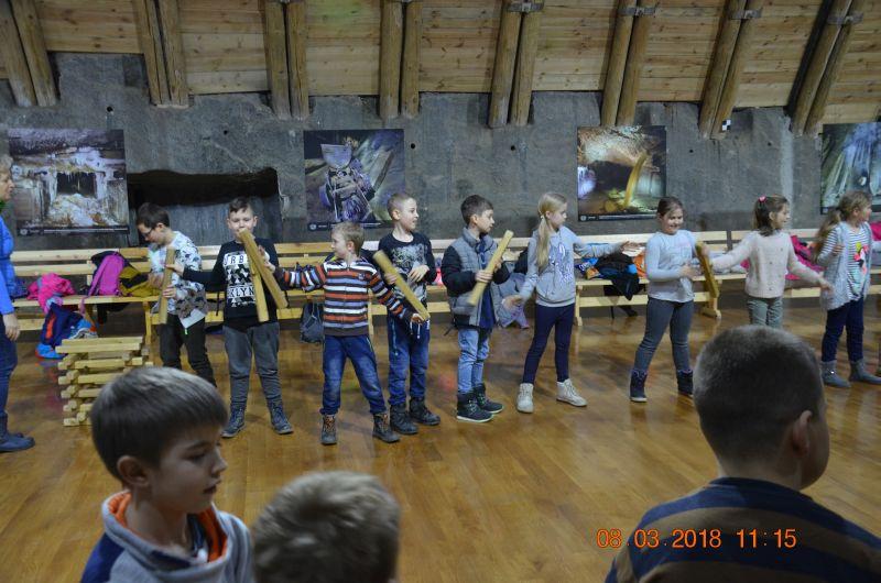 images/Galeria/wieliczka18/DSC_0254