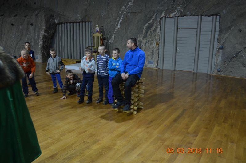 images/Galeria/wieliczka18/DSC_0257