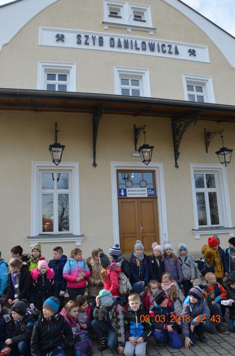 images/Galeria/wieliczka18/DSC_0284
