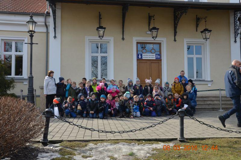 images/Galeria/wieliczka18/DSC_0285