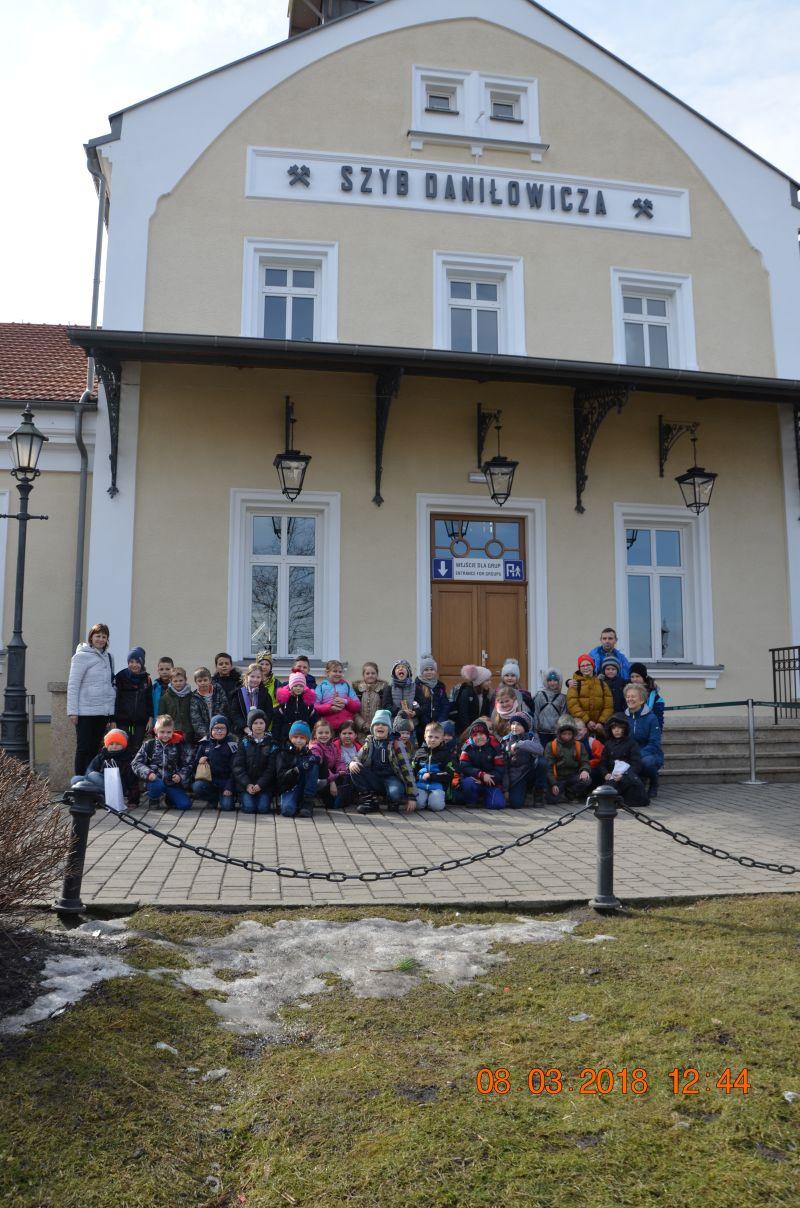 images/Galeria/wieliczka18/DSC_0286