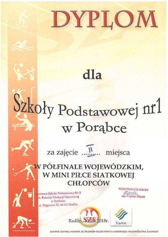 images/Galeria/siatkapolwoj/Clipboard01